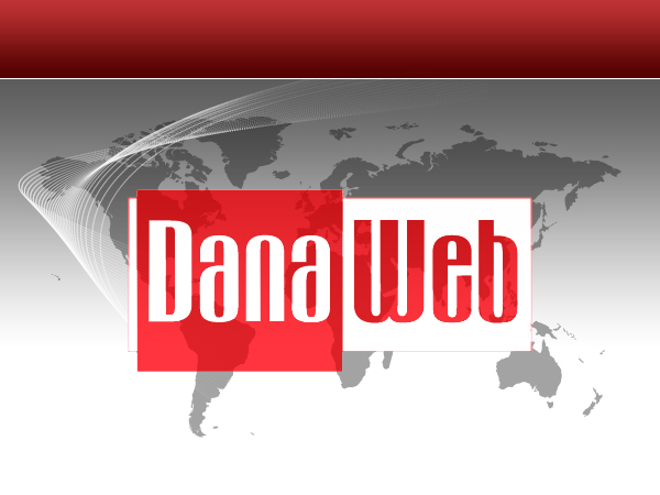 amforetag-se.danaweb1.com is hosted by DanaWeb A/S